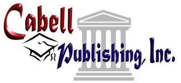 cambell publishing